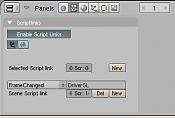 Using Blender Mech anical Gears -  Script-image021.png
