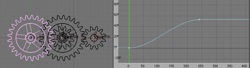 Using Blender Mech anical Gears -  Script-image023.png