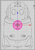 Modeling a robot in blender-papero_03.png