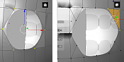 Modeling a robot in blender-papero_11.png