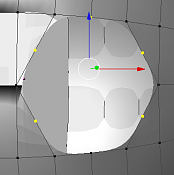 Modeling a robot in blender-papero_13.png