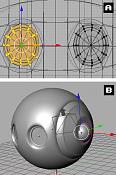 Modeling a robot in blender-papero_25.png