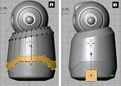 Modeling a robot in blender-papero_31.png