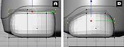 Modeling a robot in blender-papero_32.png