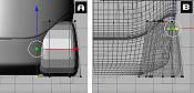 Modeling a robot in blender-papero_33.png