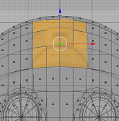 Modeling a robot in blender-papero_35.png