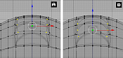 Modeling a robot in blender-papero_37.png