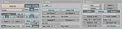 GI and HDR lighting in Yafray-fig1.jpg