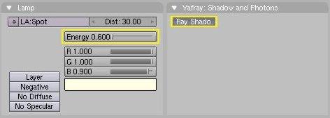 GI and HDR lighting in Yafray-light_settings.jpg