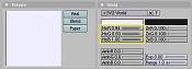 GI and HDR lighting in Yafray-world_settings.jpg