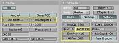 GI and HDR lighting in Yafray-render_settings.jpg