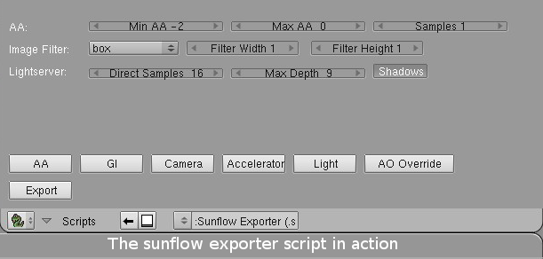 Sunflow Rendering System Tutorial-step_02.png
