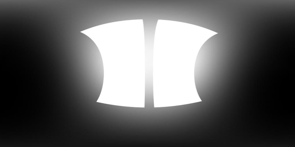 Blender] Professional digital studio rendering with hdri ibl
