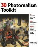 3D Photorealism toolkit-blenderart_mag-4_eng.jpg