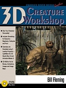 3D Creature workshop-first-edition-cover.jpeg