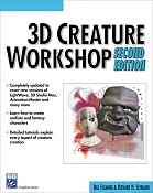 3D Creature workshop-2nd-edition-cover.jpg