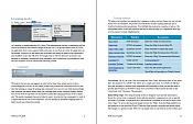 modo 401     wow  -modo_pdf_1.jpg