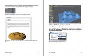 modo 401     wow  -modo_pdf_2.jpg
