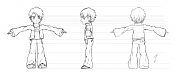 Character design 2d sketch to 3D-image002.png