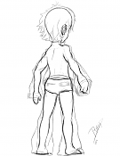 Character design 2d sketch to 3D-image003.png