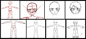 Character design 2d sketch to 3D-image004.png