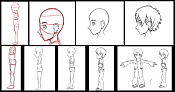 Character design 2d sketch to 3D-image005.png