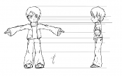 Character design 2d sketch to 3D-image006.png