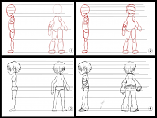 Character design 2d sketch to 3D-image007.png