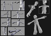 Character design 2d sketch to 3D-image009.png