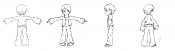 Character design 2d sketch to 3D-image010.png