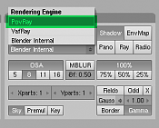 Rendering with Povray from Blender-figure1.png