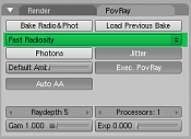 Rendering with Povray from Blender-figure3.png