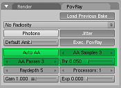 Rendering with Povray from Blender-figure5.png