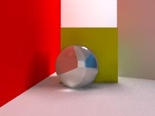 Rendering with Povray from Blender-ph2.jpg