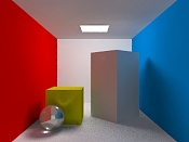 Rendering with Povray from Blender-rad2.jpg