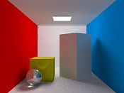 Rendering with Povray from Blender-rad3.jpg