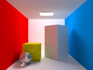 Rendering with Povray from Blender-rad4.jpg