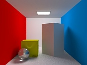 Rendering with Povray from Blender-rad5.jpg