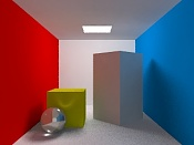 Rendering with Povray from Blender-rad6.jpg