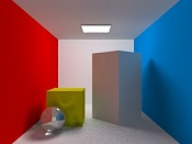 Rendering with Povray from Blender-rad7.jpg