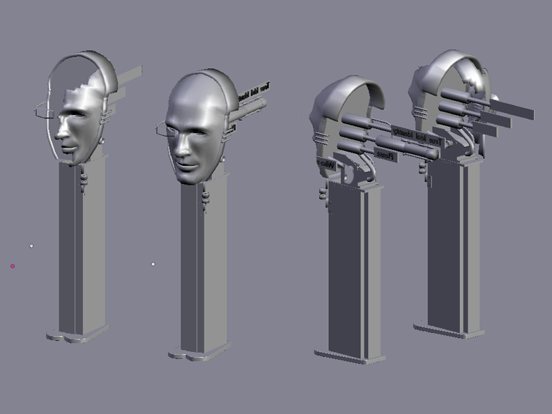 Rapid Prototyping with Blender for Jewelry Metal artists-pezvariations.png