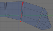 Modeling a Butterfly-pic_6.png