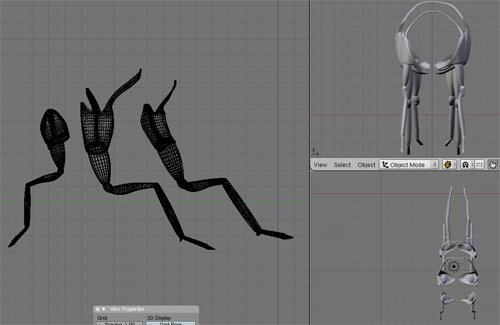 Modeling a Butterfly-pic_18.png