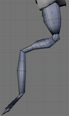 Modeling a Butterfly-pic_20.png
