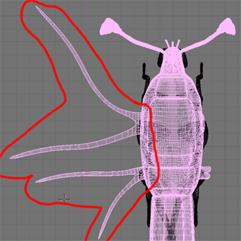 Modeling a Butterfly-pic_26.png