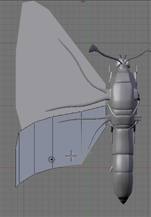 Modeling a Butterfly-pic_27.png