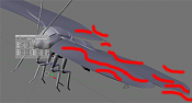 Modeling a Butterfly-pic_29.png
