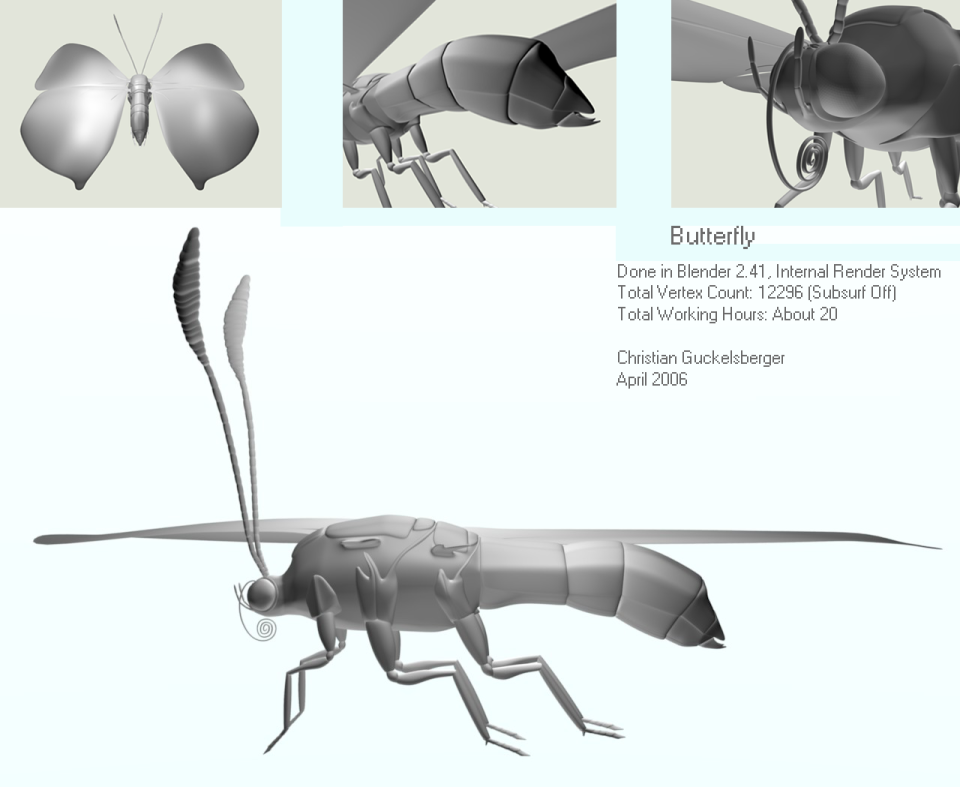 Modeling a Butterfly-gallery_image.png