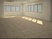 Store laminado en ventanas V-Ray-render_3.jpg