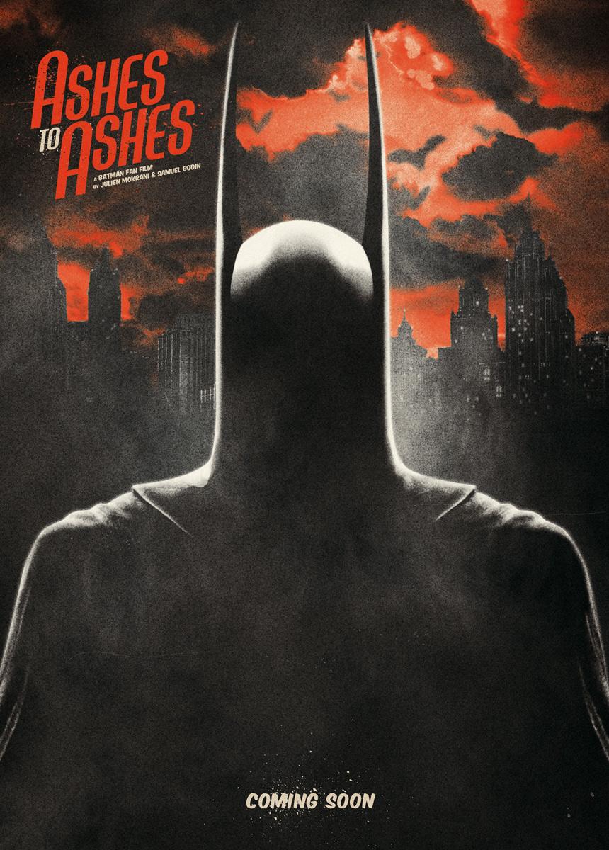 Batman Fan Film-ata-batman.jpg